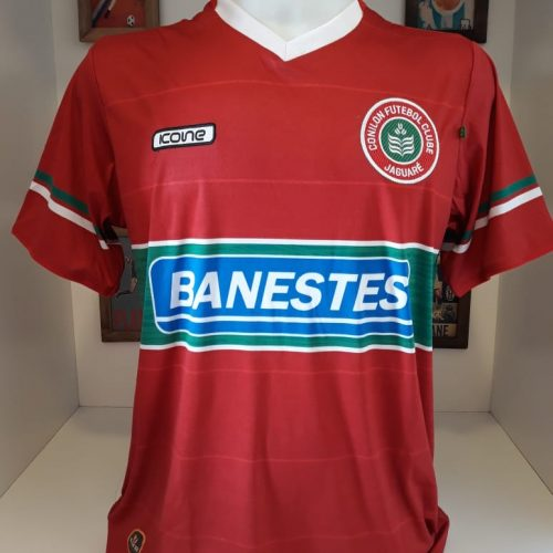 Camisa Conilon FC Icone