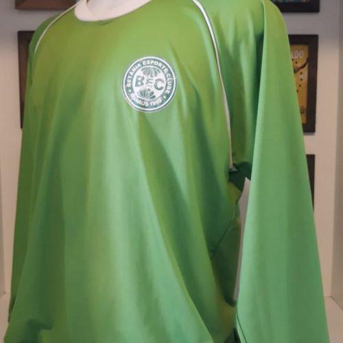 Camisa Betania EC Scoring