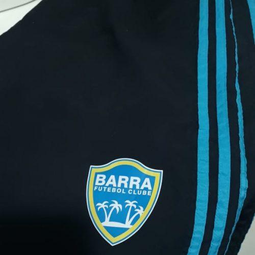 Bermuda Barra FC Onisports