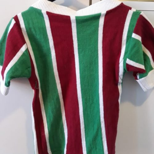 Camisa Fluminense infantil