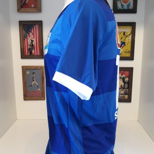 Camisa Anápolis Super Bolla