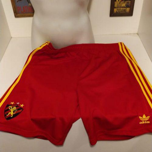 Bermuda Sport Adidas