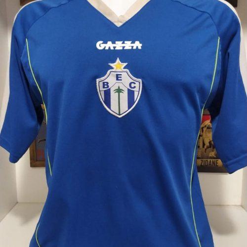 Camisa Bacabal – MA Gazza