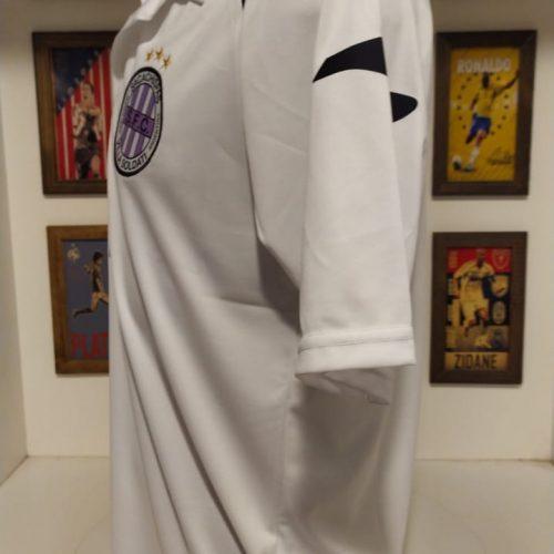 Camisa Sacachispas Joma branco