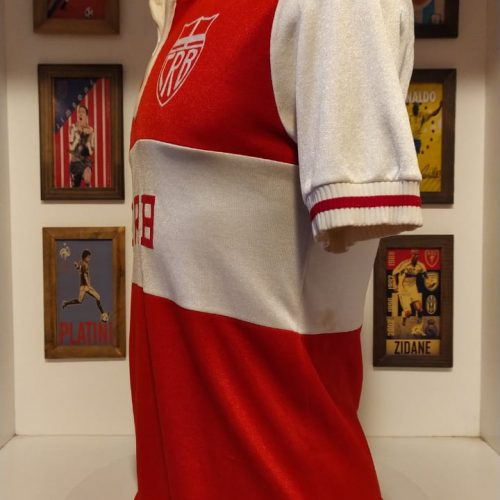 Camisa CRB – AL Malharia Blumenau