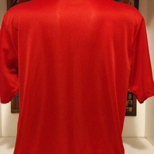 Camisa Rio Branco – AC Kanxa