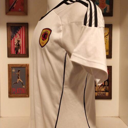 Camisa Angola Adidas