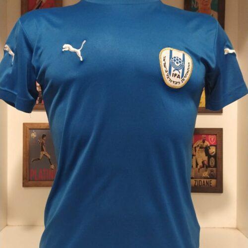 Camisa Israel Puma