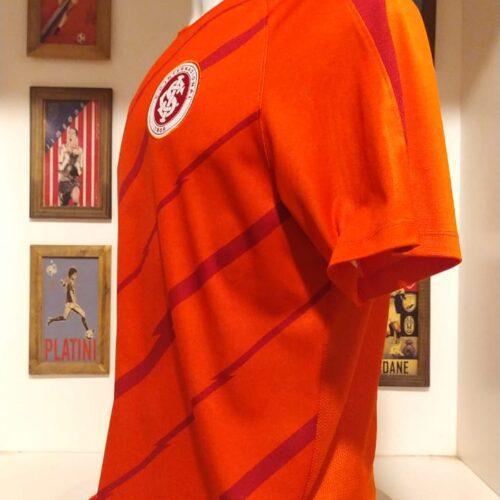 Camisa Internacional Nike pre match