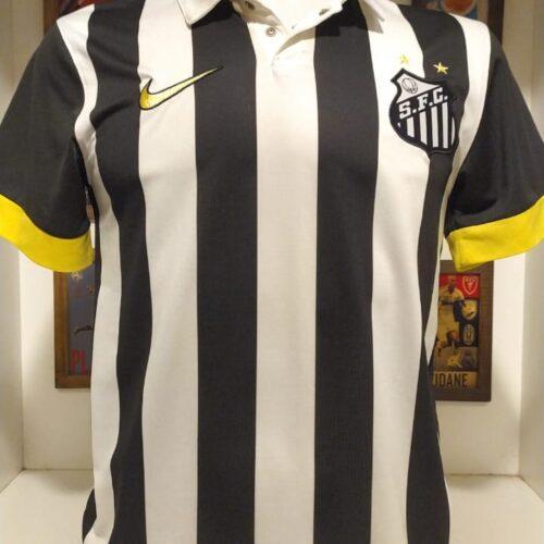 Camisa Santos Nike 2013