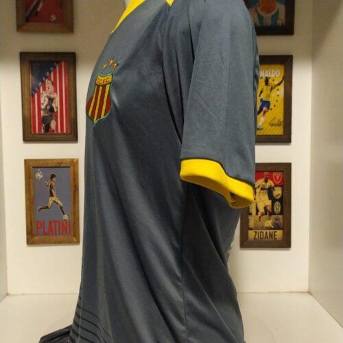 Camisa Sampaio Correa – MA Super Bolla goleiro