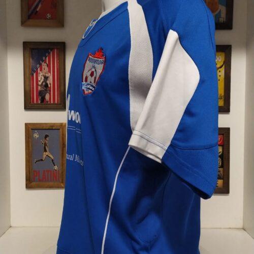 Camisa Woodbridge Inaria