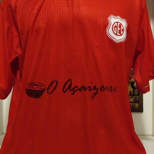 Camisa Guajará – RO