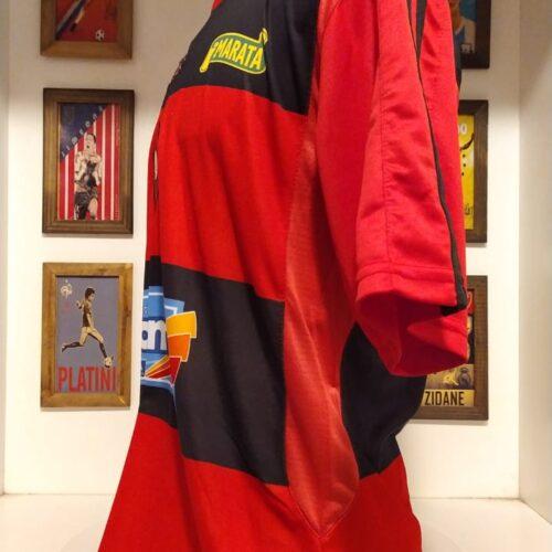 Camisa Moto Club – MA bmc