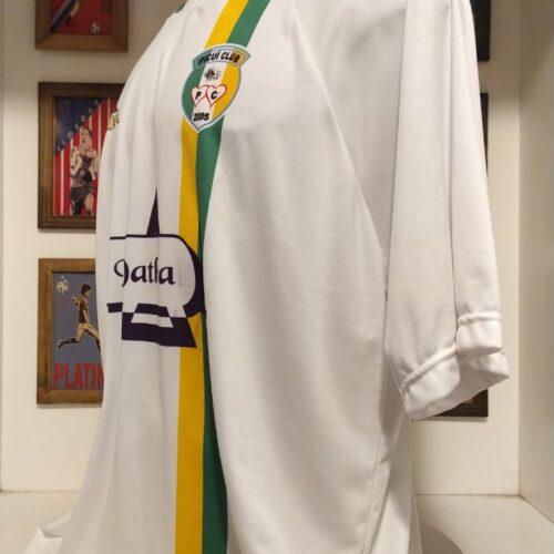 Camisa Picuí – PB Deka