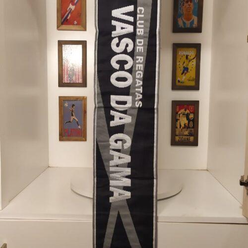 Cachecol Vasco da Gama