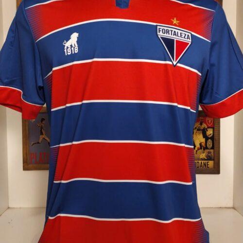 Camisa Fortaleza – CE 1918