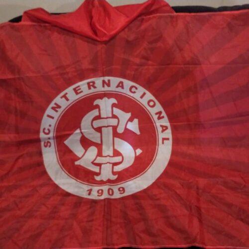 Bandeira-capa Internacional