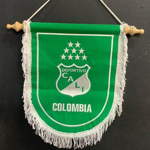 Flâmula Deportivo Cali – COL