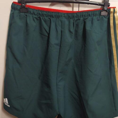 Calção Palmeiras Adidas