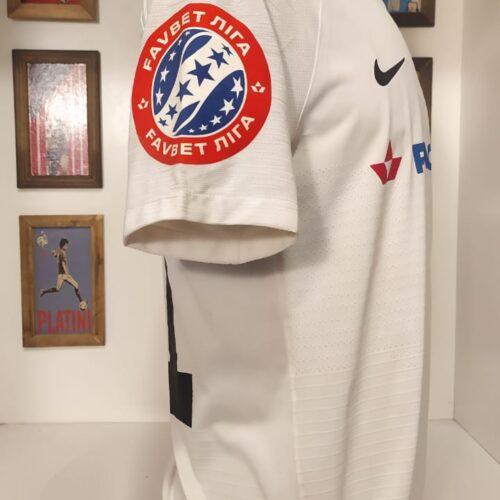 Camisa Zorya Luhansk – UCR Nike