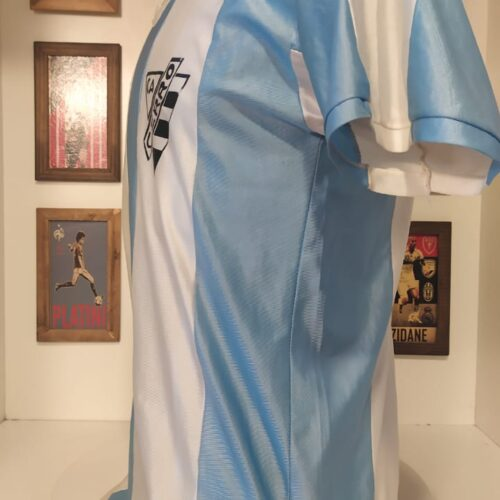 Camisa Cerro – URU Puma 1990