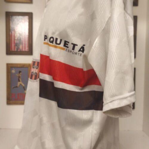 Camisa Brasil de Pelotas – RS Penalty