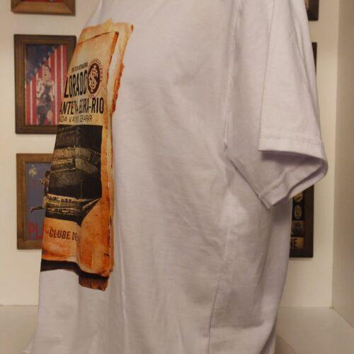Camisa Internacional Gigante da Beira-Rio