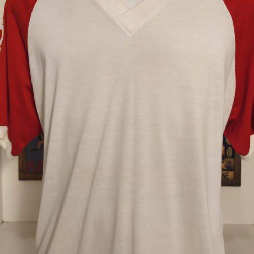 Camisa Flamengo Adidas treino e colete