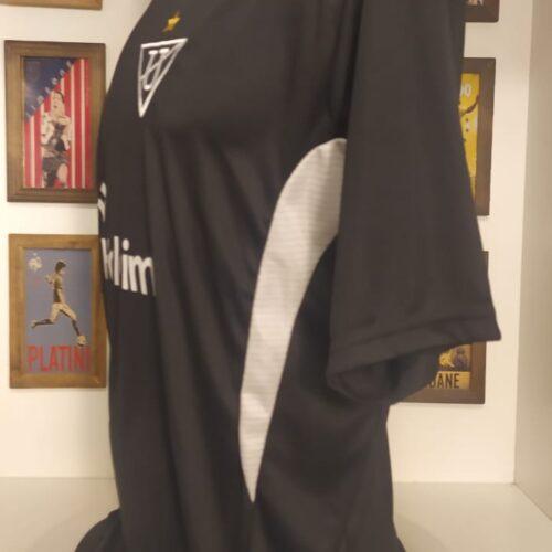Camisa LDU Umbro 2008