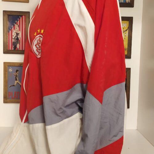 Jaqueta Internacional Rhumell 1995 corta-vento