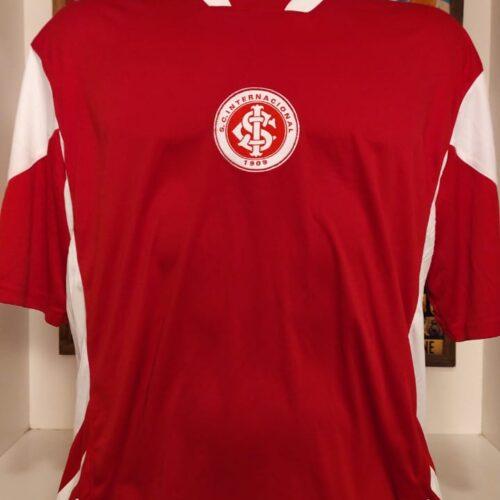 Camisa Internacional licenciada