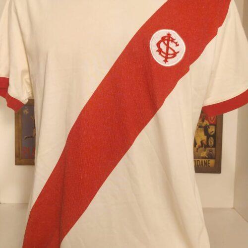 Camisa Internacional Reebok 1954 Larry