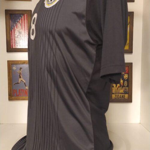 Camisa AYAT – Casaquistão Leandrinho B futsal