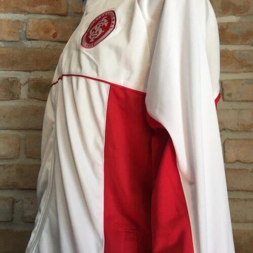 Jaqueta Internacional SCI malha