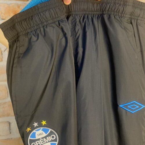 Calça Grêmio Umbro