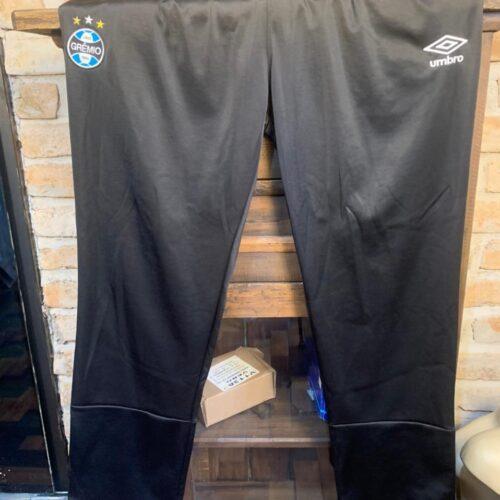 Calça Grêmio Umbro viagem
