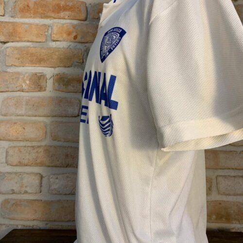 Camisa Dom Bosco – MT