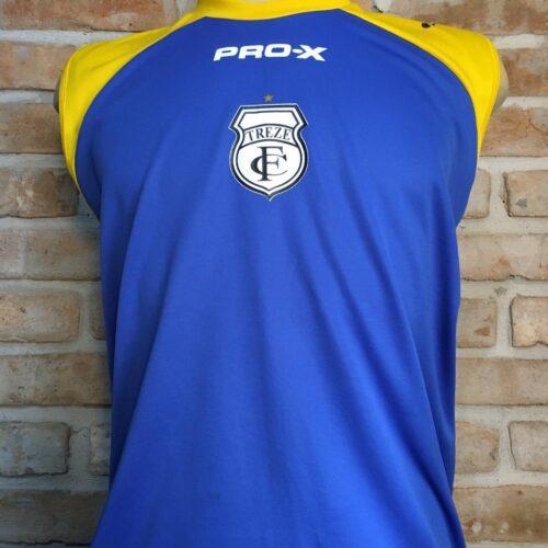 Camisa Treze – PB ProX regata
