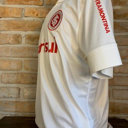 Camisa Internacional Nike 2013 Scocco
