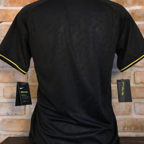 Camisa Internazionale Nike 2019
