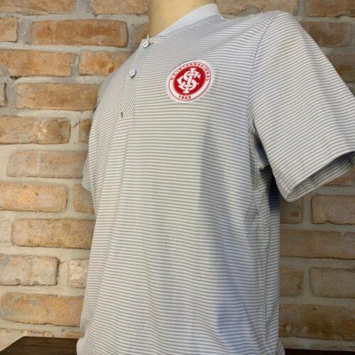 Camisa Internacional Nike polo
