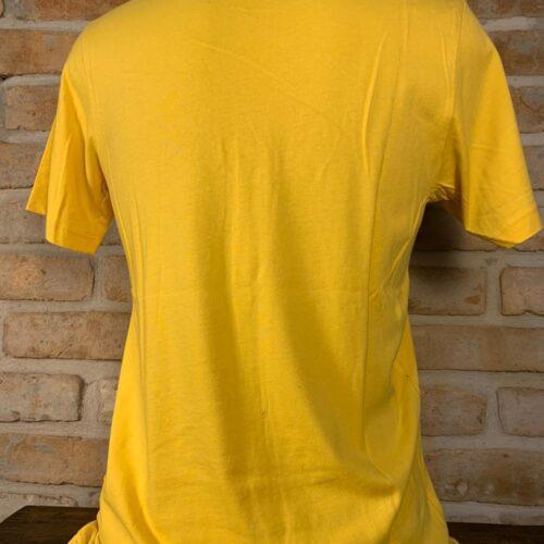 Camisa Brasil Nike