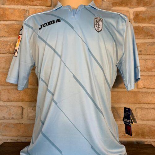 Camisa Granada – ESP Joma 2014