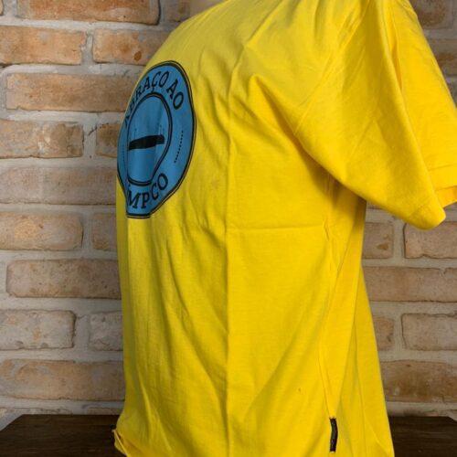 Camisa Grêmio Abraço ao Olímpico 2012