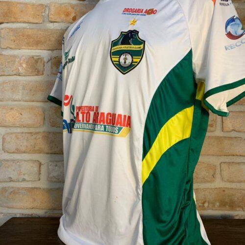 Camisa Araguaia – MT Super Bolla