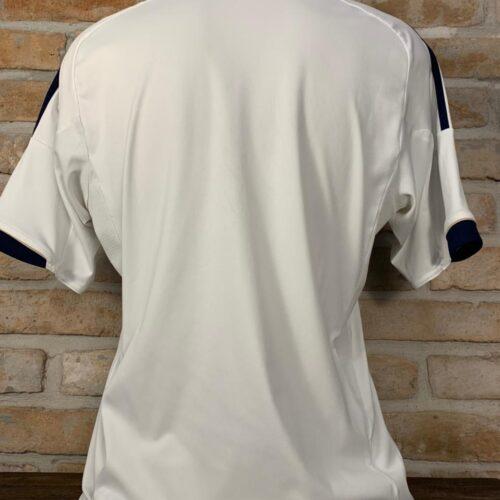 Camisa Escócia Adidas 2011