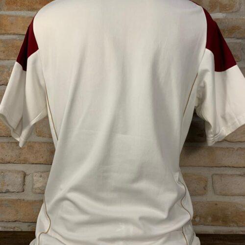 Camisa Rússia Adidas 2010