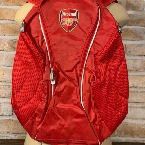 Mochila Arsenal