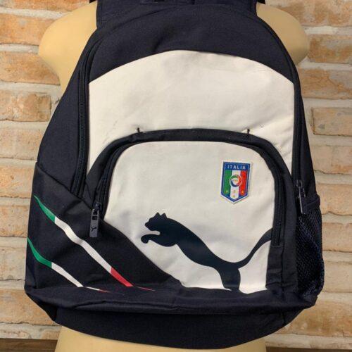 Mochila Itália Puma